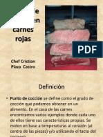 Puntos de cocción en carnes rojas.pptx