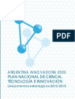 Argentina2020 Completo