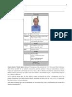 Chuck Jones.pdf