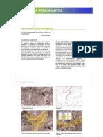 Sistemas de Información Geográfica (SIG) para principiantes