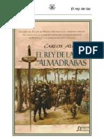 Algora, Carlos- El Rey de Las Almadrabas