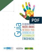 Unicef Guia