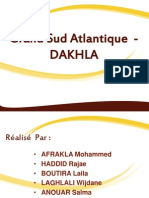 Grand Sud Atlantique - DAKHLA (1)