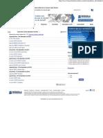 (Mercados - B372ssola do Investidor).pdf
