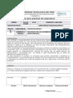 Lab 4to Diagrama Del Ojo y Retardo Sist Digi 2012 II