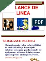 Balance de Linea Ucsm (3)