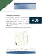 CAMBIO DE LA WCS A LA UCS.pdf