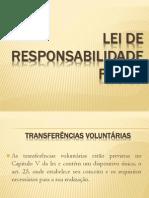 Lei de responsabilidade fiscal.pptx