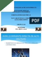 94617500-HVDC