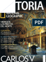 48384260 National Geographic Historia Sfrd