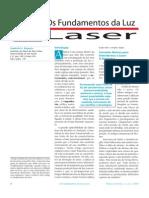 Fundamentos Laser