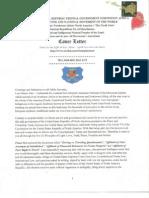 OHIO DEPARTMENT OF PUBLIC SAFETY BUREAU OF MOTOR VEHICLES