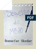 Sequestro Do Medo