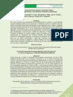 42-164-1-PB[1] Da padronização farmacêutica à pesquisa clínica