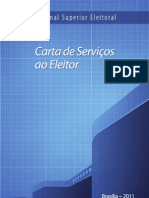tse-cartilha-carta-de-servicos.pdf