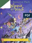 WinnietheWitch TeachersPack Updated Low Res.pdf0