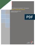 IDE_U2_EU_JOMI.correcion.docx