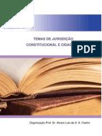 TEMAS_DE_JURISDIÇÃO_CONSTITUCIONAL_E_CIDADANIA1