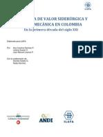 LA_CADENA_DE_VALOR_SIDERÚRGICA_Y_METALMECÁNICA_EN_COLOMBIA_20110829_120600