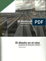 El diseño en el cine.pdf