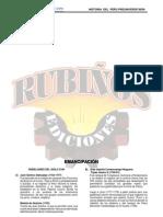 29998526-EMANCIPACION-DEL-PERU.pdf