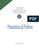 Elaboracion Del Planteamiento Del Problema_seminario