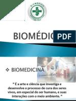 04- Palestra Biomedicina,Prof Leonardo