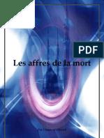 Les-affres-de-la-mort (Al Ghazâlî).pdf