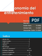La economia del entretenimiento.ppt