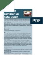 Tips para comprar un auto usado.docx