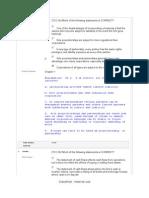 Keller FIN 515 Quiz 1.doc