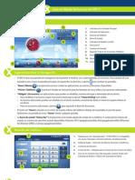 IRISX_QRG-USES.pdf