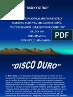 disco-duro-geovanni-1227822953226080-9