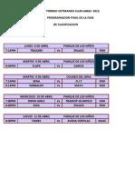Programacion Abril 6,7,8,9,10 y 11 Club Cabas.xlsx