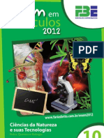 6195012-Fasciculo 10-Ciencias Da Natureza