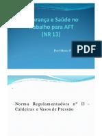 mariopinheiro-nr13-001