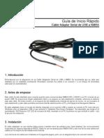 USB-NMEA Guia Inicio Rapido.pdf