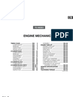 Avanza wiring diagram avanza wiring diagram daihatsu terios es daihatsu terios es daihatsu k3 vet engine mechanical manual book asfbconference2016 Image collections
