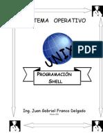 Man Shell