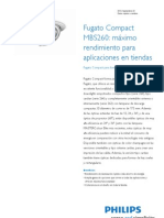 Philips.pdfk
