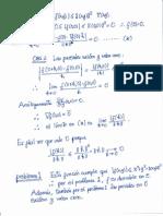 4oParcial_soluciones