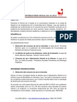 Informe Conversatorio Sal-unisabana (1)