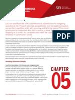 Opp Risks Chapter5
