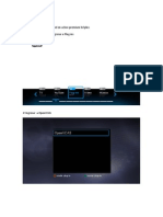 Configurar Cliente Newcamd en Azbox Premium Hd Plus