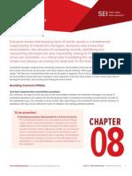 Opp Risks Chapter8