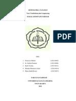 makalah sistematika tanaman.docx