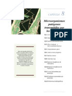 capitulo 8  teoría microbiología general.docx