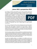 ANDI - Balance 2011 y perspectivas 2012_20120116_040328