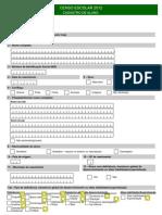 Cópia de Formul írio ALUNO 2012 Editado.pdf