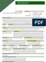 Cópia de Formul írio ESCOLA 2012 Editado.pdf